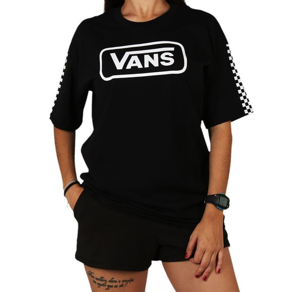 Camisetao-Vans-Fun-Badge