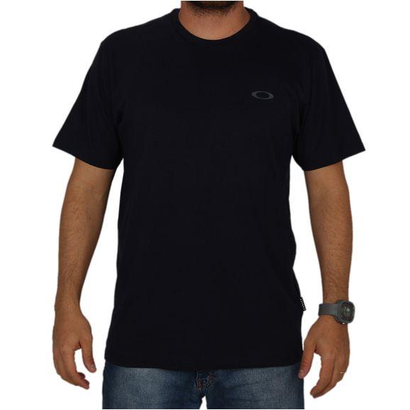 Camiseta-Oakley-Icon-Tee