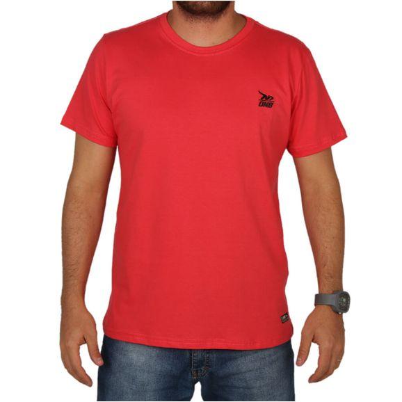 Camiseta-Onbongo-Fashion-Bas