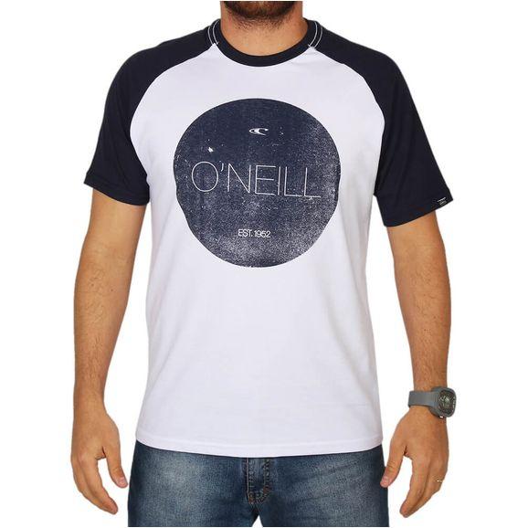 Camiseta-Oneill-Ragla-Mars