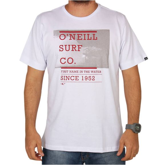 Camiseta-Estampada-Oneill-Press