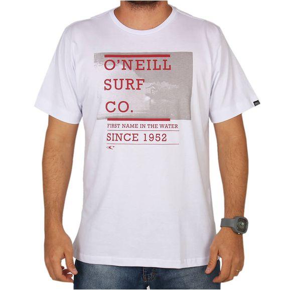 Camiseta-Estampada-Oneill-Press