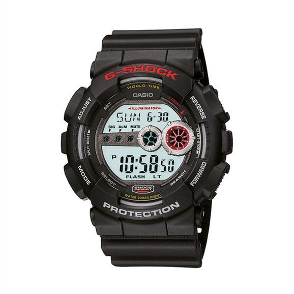 Relogio-G-shock-GD-100-1ADR