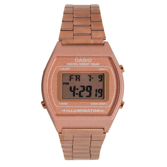 Relogio-Casio-B640wc-5adf