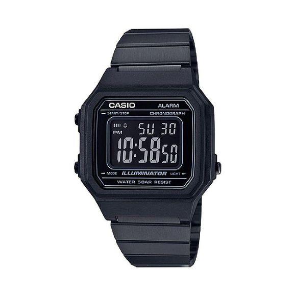 Relogio-Casio-B650wb-1bdf