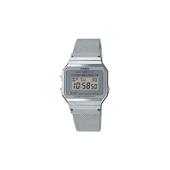 Relogio-Casio-A700wm-7adf