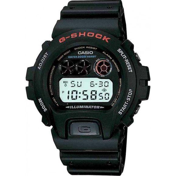Relogio-G-shock-Dw-6900-1vdr