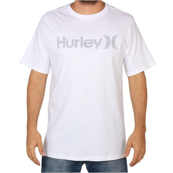 Camiseta-Hurley-O-o-Push-Throught