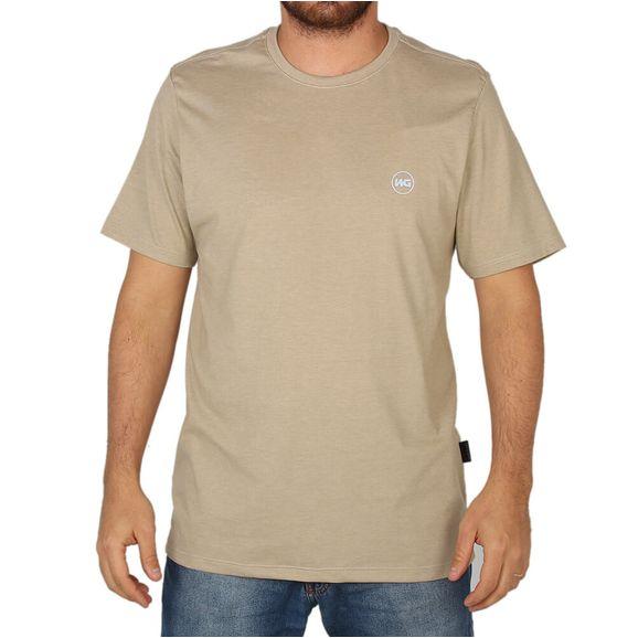 Camiseta-Wg-Ball-All-Day