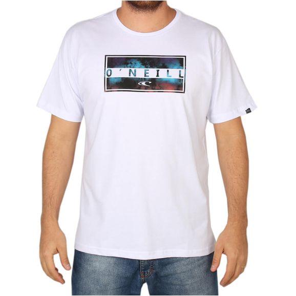 Camiseta-Estampada-Oneill-Wild