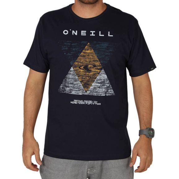 Camiseta-Oneill-Mandatory