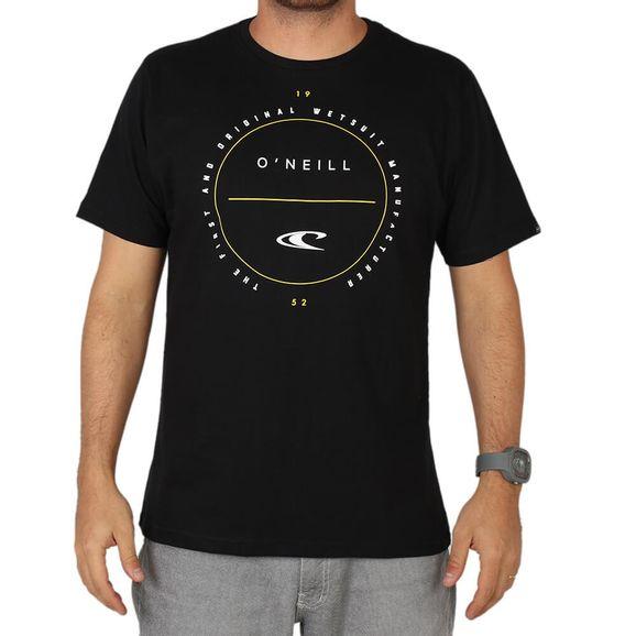 Camiseta-Oneill-Setup