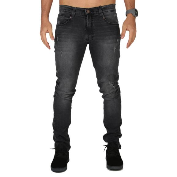 Calca-Jeans-Oneill-Tacoma