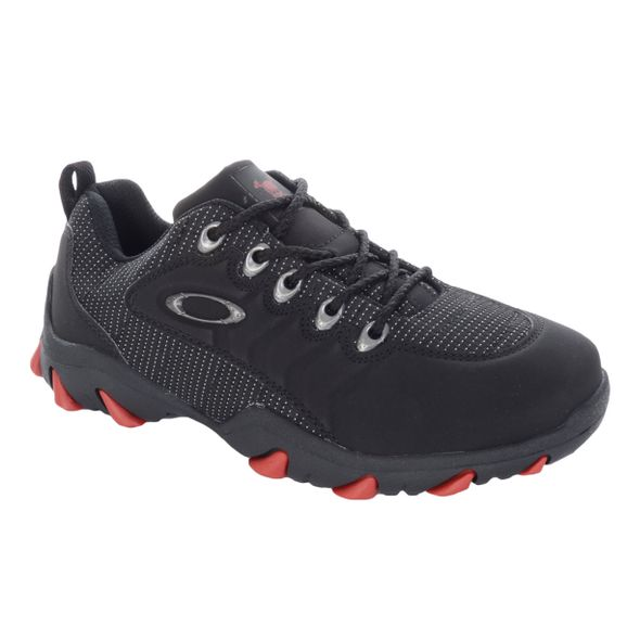 Tenis-Oakley-Teeth-X-12210BR-009