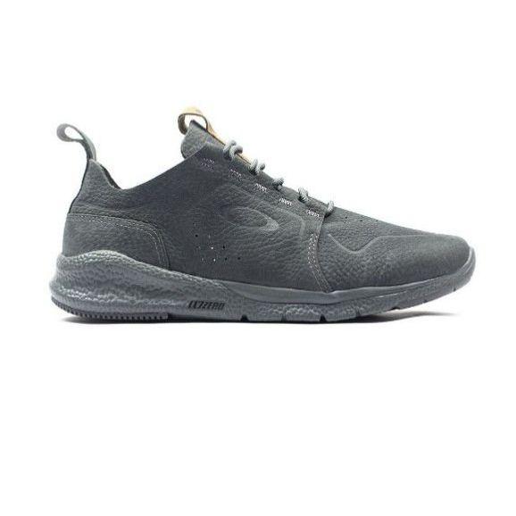 Tenis-Oakley-Carbon-15208BR-20G