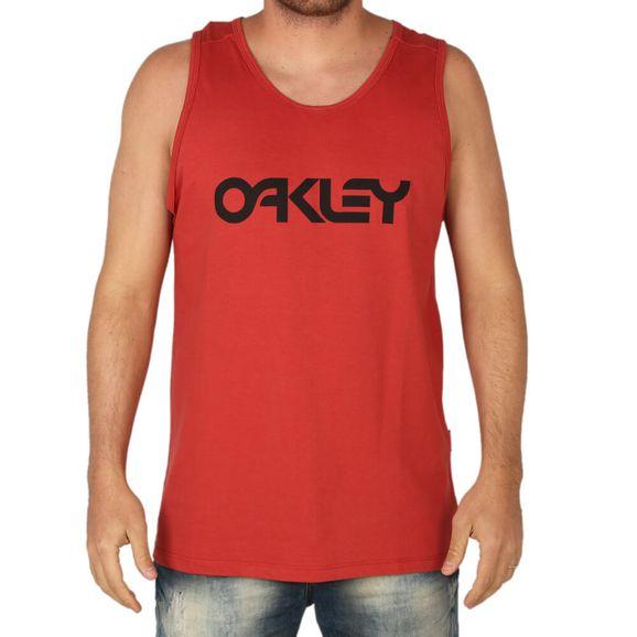 Regata-Oakley-Mark-II-Tank