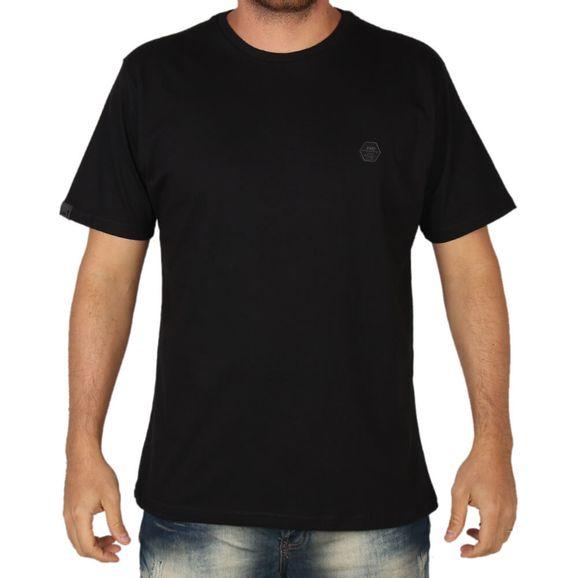 Camiseta-Hd-Basic-Label