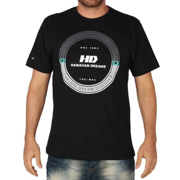 Camiseta-Hd-Discover