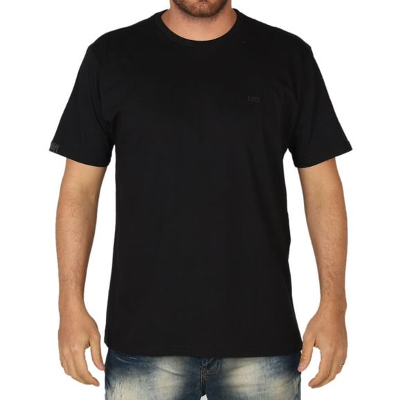 Camiseta-Hd-Basic-Fit