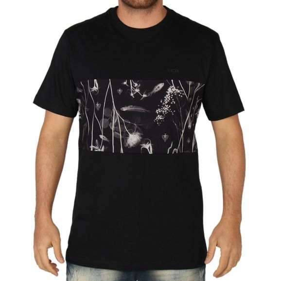 Camiseta-Especial-Mcd-X-ray