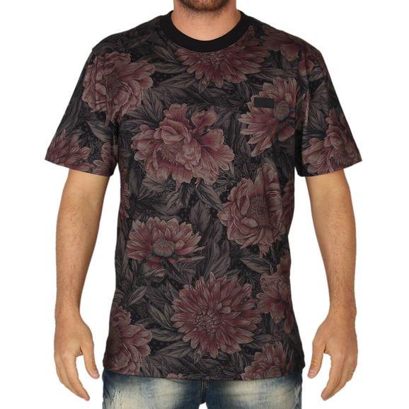 Camiseta-Especial-Mcd-Full-Peonie