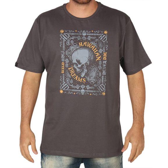 Camiseta-Hd-Skull-Elements