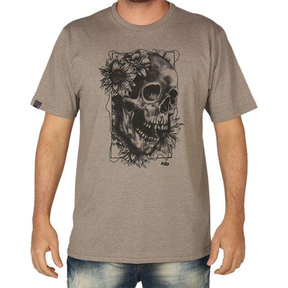 Camiseta-Hd-Prayer