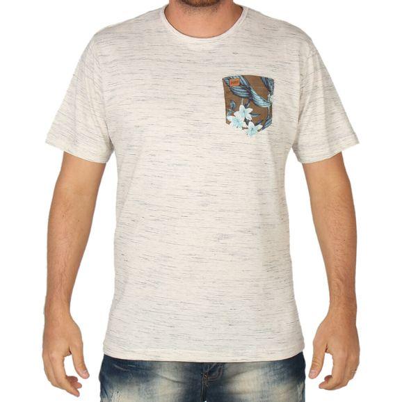 Camiseta-Especial-Hd-Organic