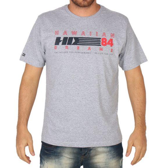 Camiseta-Hd-Retro