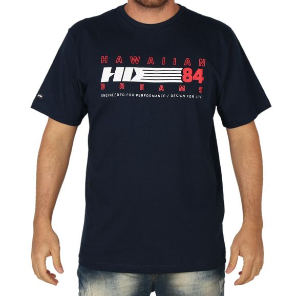 Camiseta-Hd-Retro