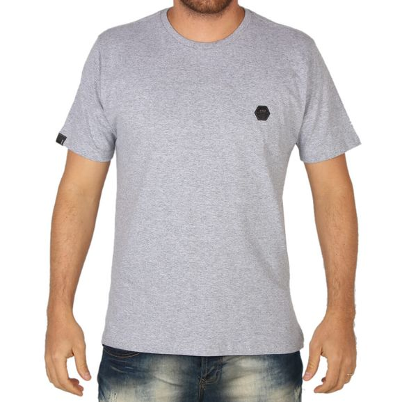 Camiseta-Hd-Basic-Label