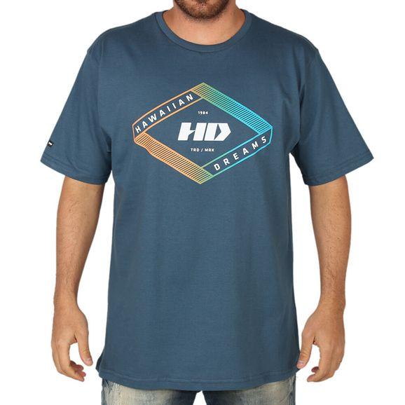 Camiseta-Hd-Gradient-Geo
