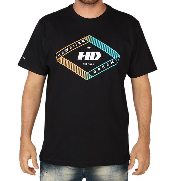 Camiseta-Hd-Gradient-Geo