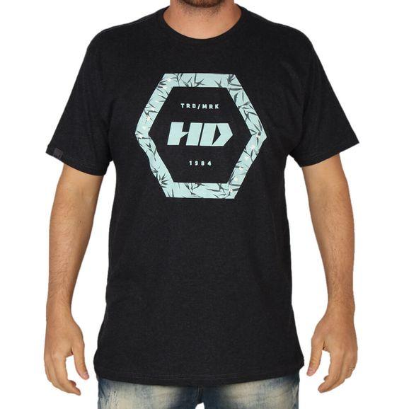 Camiseta-Hd-Water-Leaves