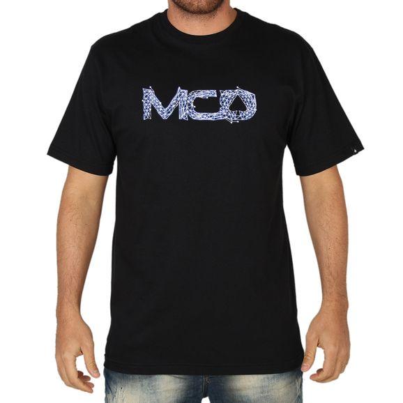 Camiseta-Mcd-Circuit