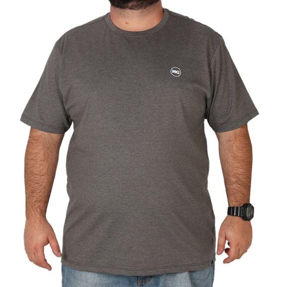 Camiseta-Wg-Ball-All-Day-Tamanho-Especial