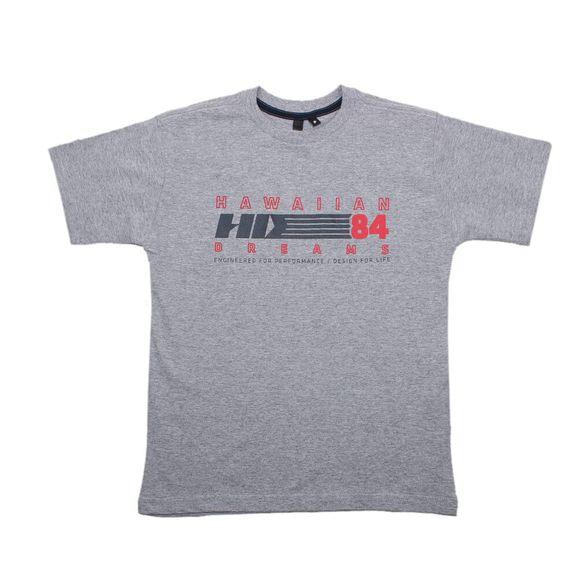 Camiseta-Juvenil-Hd-Retro