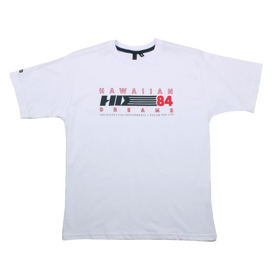 Camiseta-Juvenil-Hd-Retro