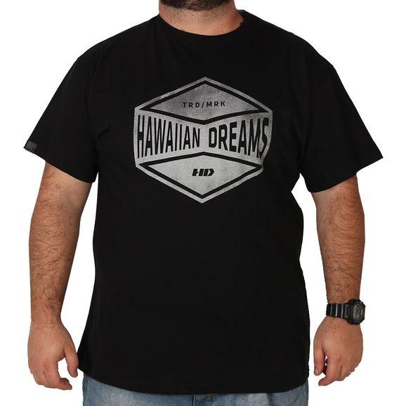 Camiseta-Hd-Watercolor-Tamanho-Especial