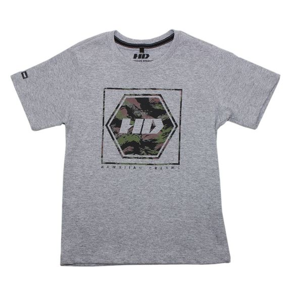 Camiseta-Infantil-Hd-New-Camo