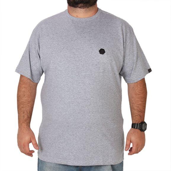Camiseta-Hd-Basic-Label-Tamanho-Especial