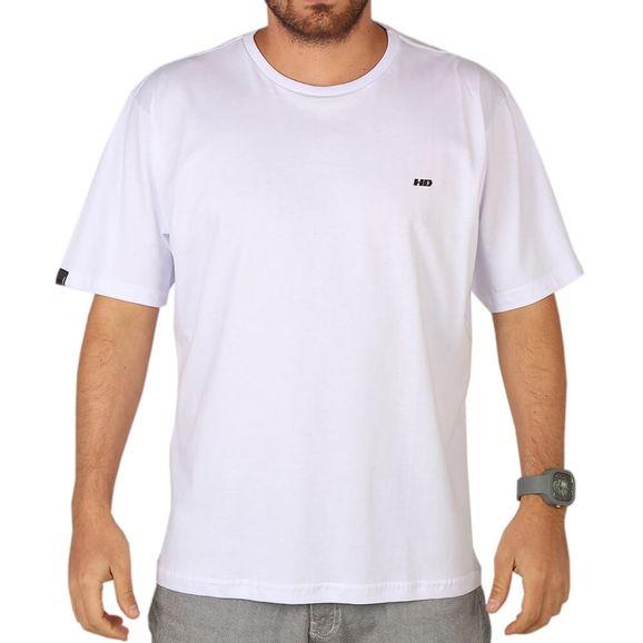 Camiseta-Hd-Basic-Fit