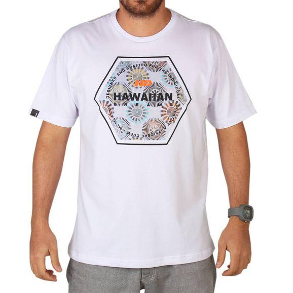 Camiseta-Hd-Circle-Beam