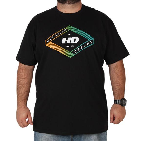 Camiseta-Hd-Gradient-Geo-Tamanho-Especial