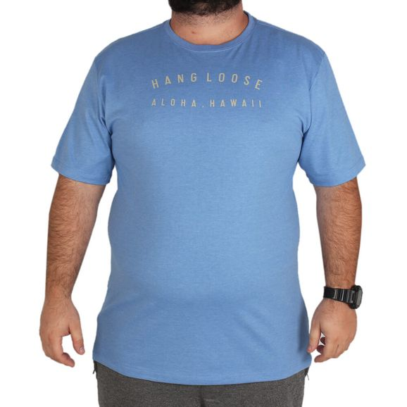 Camiseta-Hang-Loose-Aloha-Tamanho-Especial