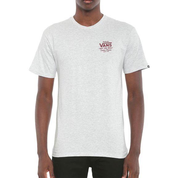 Camiseta-Vans-Classic-Holder