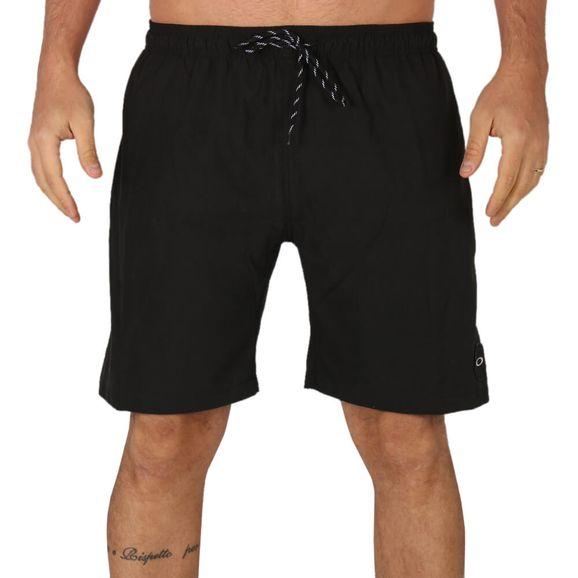 Shorts-Oakley-Trunk-S