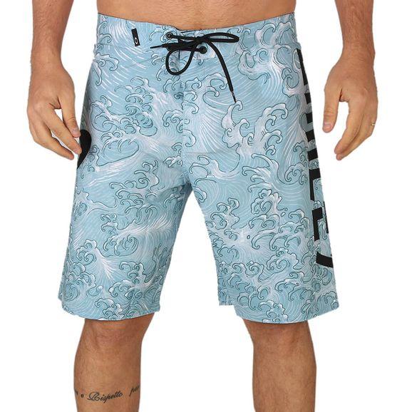 Bermuda-Agua-Oakley-Hokusai-Wave-Ta