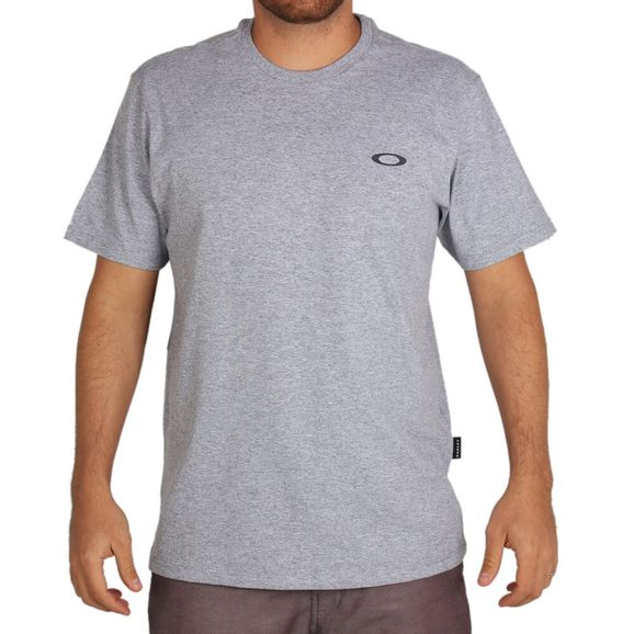 Camiseta-Oakley-Icon-Tee