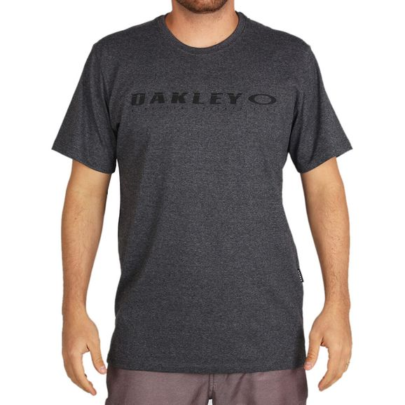 Camiseta-Oakley-Speed-Lettering-Washed